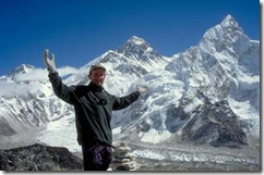 climbing-mount-everest