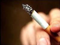 images1353444_cigaret