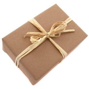 eco-wrap-gift