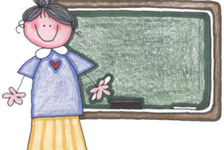 Õud õpetaja tulemuspalga ees