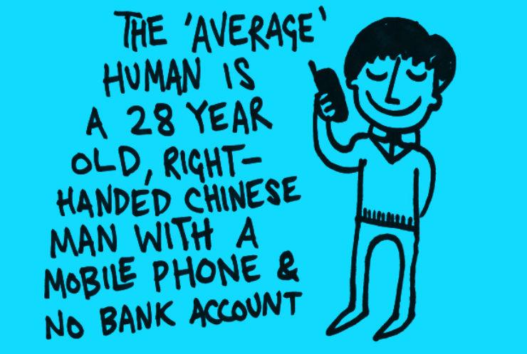 """5 märki sellest, kas päriselt ka """"inimesed on meie väärtuslikuim vara"""""""