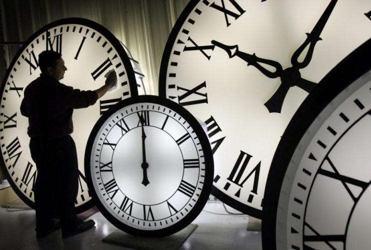 3 minutilised tööjupid ja mikroettevõtjad, ehk milline on sinu töö aastal 2025