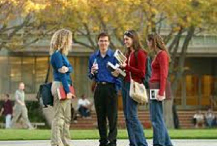 Suurepäraste tiimide edu võti on omavaheline suhtlus, mitte info kvaliteet