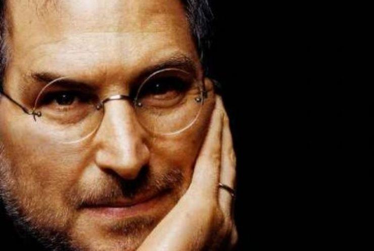 Steve Jobsi 9+1 tegevust, mis vältisid saasta ja soosisid geniaalsust
