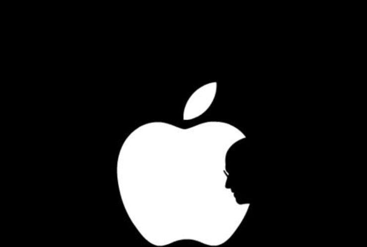 Õuna südames ehk kuidas saada maailma hinnatuimaks ettevõtteks