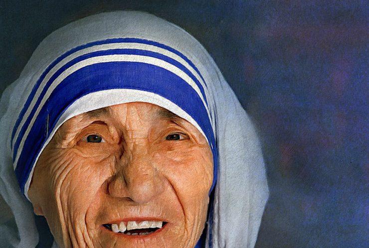 """Kas paremaid tulemusi teeb """"kõva käsi"""" või """"ema Teresa""""?"""