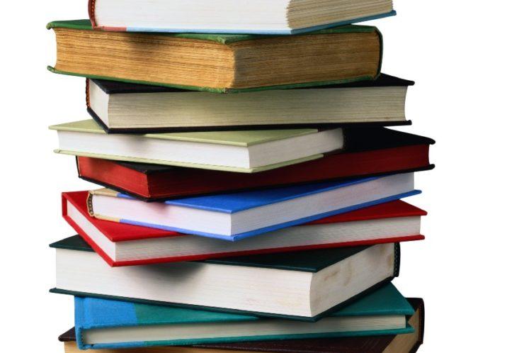 8 head raamatut, mille lugemine tasus kuhjaga ära