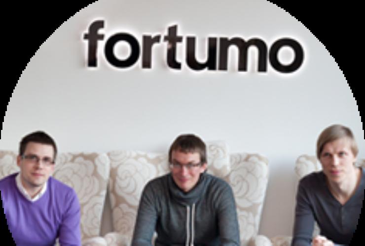 Kingad jalast ehk kuidas oleks töötada Fortumos