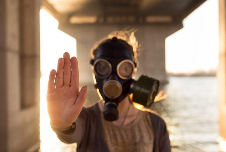 Kuidas mürk mõjub ja kes on sarimürgitaja (negatiivsusest)