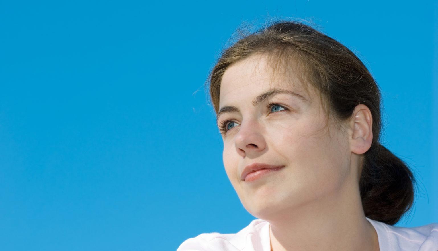 Kuidas muuta inimese käitumisharjumusi