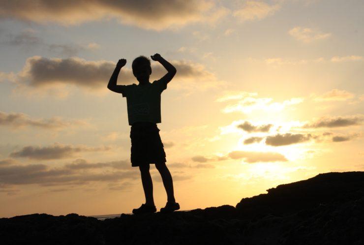 Igatsus igavesest ja kestvast enesekindlusest on illusioon