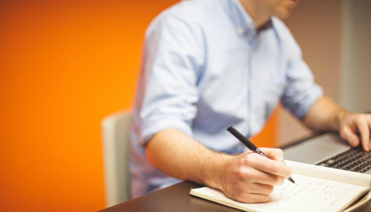 6 põhimõtet tulemusliku online koosoleku tegemiseks